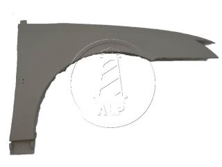 Saturn ion 03 07 Right RH Fender Sedan 4 Door New