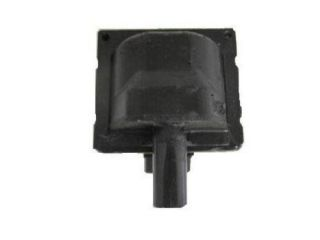 Factory GM 10489421 Ignition Coil Chevy GMC Buick Pontiac