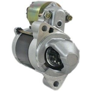 New Starter Motor Kawasaki Industrial FD731VAS Engine 21163 2128 428000 423