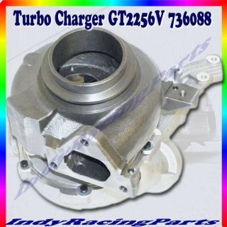 GT2256V Turbo Charger for 04 07 Dodge Sprinter 2 7L Diesel Engine