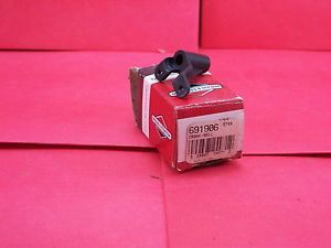 Briggs Stratton Lawn Mower Engine 691906 Bell Crank Part