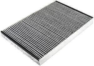 Dodge Freightliner Mercedes Benz Sprinter Cabin Filter 2007 2012