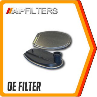 Mercedes Benz Sprinter OE Quality Transmission Filter Service Car TF19668