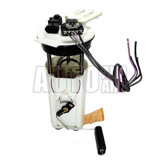 New Fuel Pump Module Sending Unit Assembly Buick Rendezvous Pontiac Aztek SUV