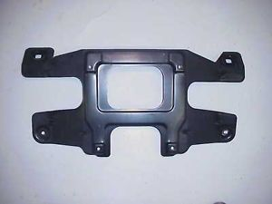 1980 1996 Ford F150 F250 F350 Truck Bronco Center Bucket Seat Track Bracket 1996