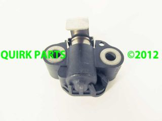 Ford Lincoln Mercury Timing Chain Tensioner Damper Genuine Brand New