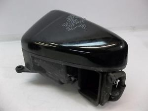 06 Yamaha Road Star Midnight Warrior XV1700 Right Side Air Box