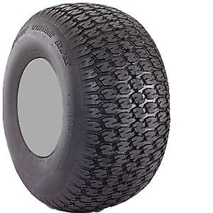 20x10 00 8 Riding Lawn Mower Garden Tractor Tire Carlisle Turf Trac R s 4ply