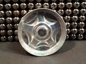 Replacement Tire Wheel Hubcap Cover for Vintage Nylint Napa Semi Truck