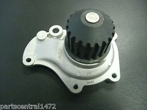 New OAW CR4360 Water Pump Chrysler PT Cruiser Dodge Neon 2 4L Turbo 2003 2009