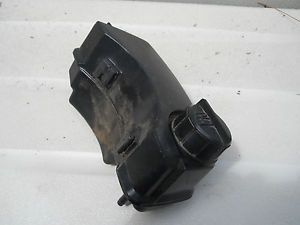 Tecumseh 3 5HP Lawn Mower Engine Plastic Gas Tank