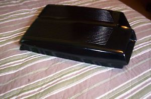 70 71 Ford Torino Shaker Hood Scoop RAM Air Top Only