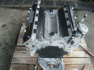 Rolls Royce Bentley Used Engine w 38000 Miles 84 89 Call Bob 954 779 1000
