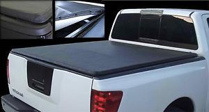 N Dure New Tonneau Cover Truck Bed Chevy Full Size Chevrolet C1500 98 97 96 95