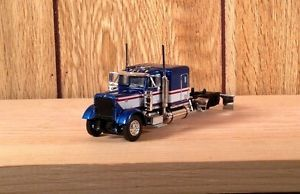 Diecast Promotions Trucks
