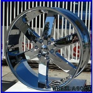 "30"" inch U2 55S Rims and Tires Yukon Escalade Sierra Avalanche Tahoe Hummer H3"