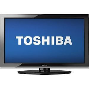 "Toshiba 40E220U 40"" 1080p HD LCD Television Brand New Factory SEALED"