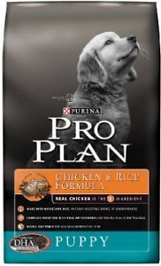 5 $5 Off per Bag Purina Pro Plan Puppy Dog Food Coupons