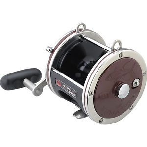 New Penn 114H2 Senator H2 Reel 6 0 Saltwater Big Game Fishing Reel