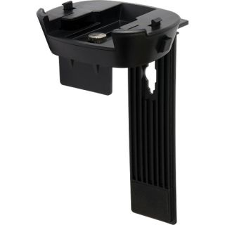 CTA Digital Universal Wall Mount Clip for The Kinect Camera PlayStation Eye