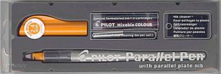 Pilot Parallel Calligraphy Pen Set 2 4 Mm