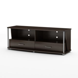 South Shore Furniture City Life TV Stand