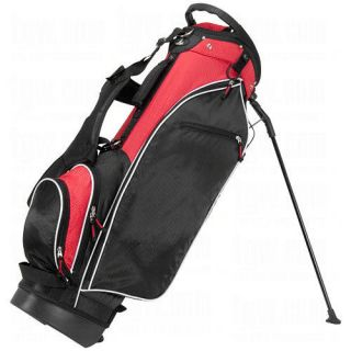 RJ Sports Golf Bag