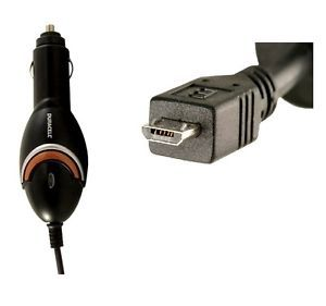 Cigarette Auto Car Vehicle Battery Charger for Samsung Galaxy s III 3 Cell Phone
