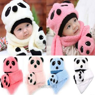 New Boy Girl Baby Toddler Infant Clothes Animal Legging Tight Leg Warmer Socks