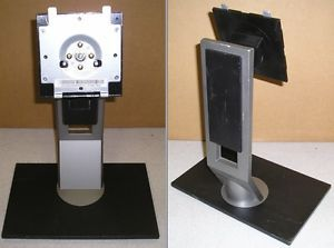 "Dell P2310HC 23"" LCD Monitor Desktop Stand Holder"
