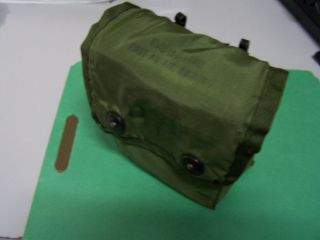 Military First Aid Kit   Survival Gear