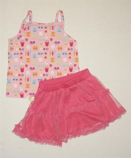 34 Piece Baby Girl Clothes Carters Gerber Gap Excellent Used 12 18 Months