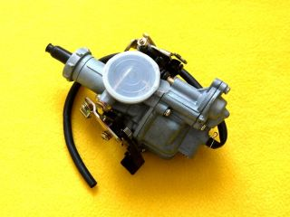 30mm Carburetor Honda CRF XR 200 250 Carb Pit Bike ATV 125cc 150cc 200cc Carb