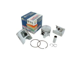 05 11 KX65 Athena Big Bore Cast Lite Piston Kit 49 94mm 12 8 1 S4C05000001B