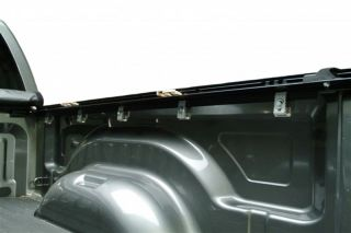 Ranger Tonneau Cover Truck Bed Accessories