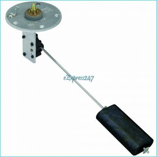 New Moeller Marine Electric Universal Fuel Tank Sending Unit