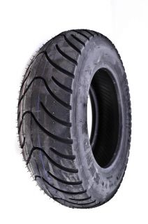 Kenda K413 Performance Scooter Front Rear Tire 120 90 10 4 Ply