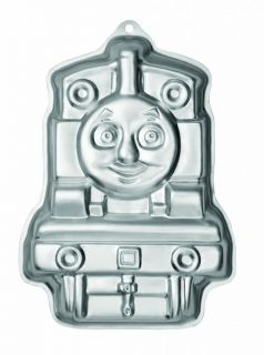 New Wilton 2105 4242 Thomas Cake Pan