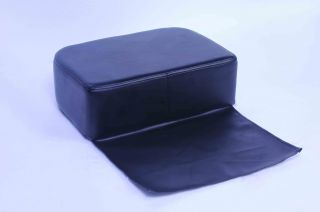 Brand New Child Seat Booster Styling Barber Chair Cushion Salon Equipment