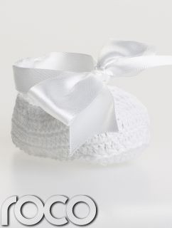 Christening Gifts Girls White Shoes Bow Shoes Baby Girls Christening Shoes