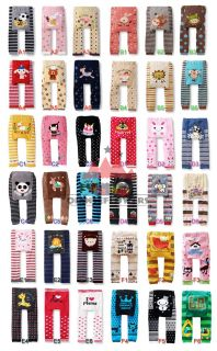 Wholesale Toddler Boy Girl Baby Clothes Leggings Tights Leg Warmers Sock Unisex