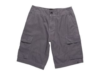 Hurley Kids Commander Short (Big Kids) $11.99 (  MSRP $39.50)