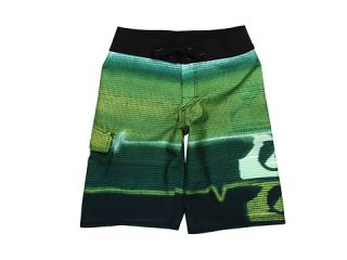 Quiksilver Kids Bravo Broardshort (Big Kids) $19.99 (  MSRP $