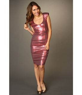 Nicole Miller Stretch Sequins BQ0545 $120.00 (  MSRP $400.00)