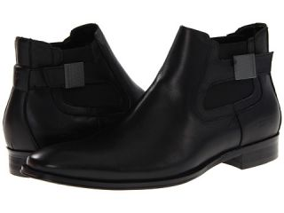 Kenneth Cole Reaction Tail Road $95.99 ( 25% off MSRP $128.00)