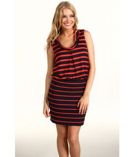 Jessica Simpson Sleeveless Collar Dress $38.40 (  MSRP $128.00