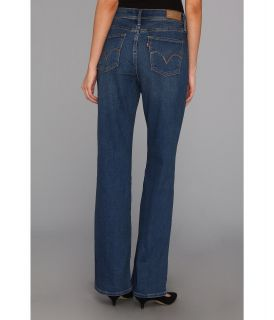 Levis® Womens 512™ Perfectly Slimming Boot Cut Jean Day Light w/ City Lights