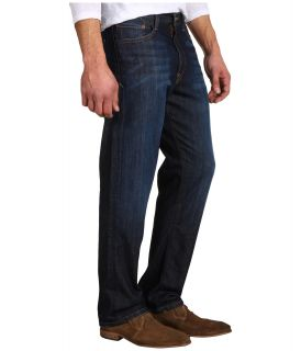Lucky Brand 329 Classic Straight 30 in Lipservice Lipservice