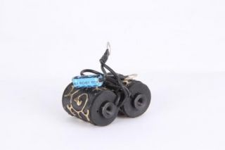 New Tattoo Machine Gun Coils 10 Wraps Set Parts Supply