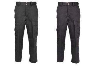 Women's Work Pants Propper Critical Edge for Emergency Responders EMT EMS F5245